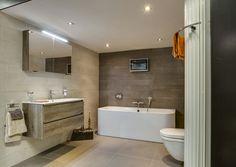 Mooiste Badkamer Showroom : Beste afbeeldingen van badkamer in bathroom bathroom