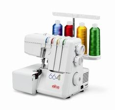 Looking to buy Janome Sewing Machines from a trusted sewing centre? Come to us at Sewing World. We do offer sewing machine repairs as well. Door Security System, Notebooks, Husqvarna Viking, Sewing Machine Repair, Sewing Machines, Tv Led, Free Sewing, Basic Sewing, Starter Kit