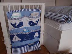 fe17d620d22 Námořnický pokojíček - kapsář a zábrana k oknu   Zboží prodejce myosurus