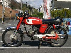 MY Yamaha YB-1 Yamaha, Motorcycle, Vehicles, Ideas, Rolling Stock, Motorcycles, Vehicle, Motorbikes, Engine