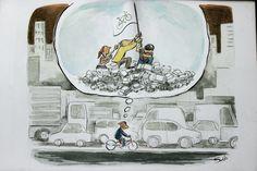http://www.wedemain.fr/Reduire-notre-empreinte-carbone-de-17-d-ici-a-2030-c-est-possible-en-France_a748.html