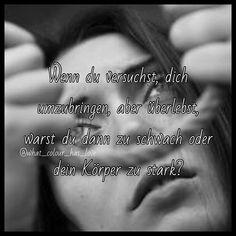 selbstmordgedanken #suizidgedanken #traurig #traurigaberwahr #suizidsprüche #selbstmord #suizidversuch #sterben #selbsthass #suizid #selbstmordversuch #sprüche #traurigesprüche