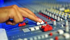 What is Mixing? - http://www.techmuzeacademy.com/video/what-is-mixing