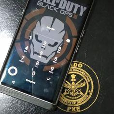 """#inst10 #ReGram @rinkanrohitjena: #blackberry #blackberrypriv #nightupload . . . . . . (B) BlackBerry KEYᴼᴺᴱ Unlocked Phone """"http://amzn.to/2qEZUzV""""(B) (y) 70% Off More BlackBerry: """"http://ift.tt/2sKOYVL""""(y) ...... #BlackBerryClubs #BlackBerryPhotos #BBer ....... #OldBlackBerry #NewBlackBerry ....... #BlackBerryMobile #BBMobile #BBMobileUS #BBMobileCA ....... #RIM #QWERTY #Keyboard .......  70% Off More BlackBerry: """" http://ift.tt/2otBzeO """"  .......  #Hashtag """" #BlackBerryClubs """" ......."""