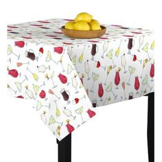 15 best tablecloth sizes images harvest table decorations towels rh pinterest com