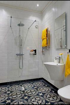 238 best wall tiles floor tiles decor tiles images in 2019 rh pinterest com