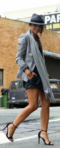 More Fashion Inspirations, Deals, style and gift ideas @ http://www.mallrad.co.za