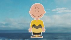 Cartoons: Charlie Brown - Importance of Cartoons