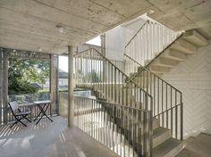 Bonhôte-Zapata-.-Co-operative-Housing-.-Chêne-Bougeries-7.jpg (2000×1498)