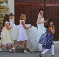#wedding - what a beautiful bride!