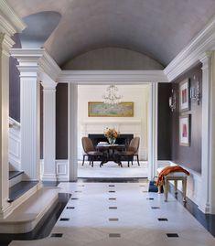 8 best rfa decor art installs images home decor inspiration bonus rh pinterest com