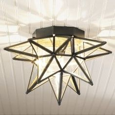 Lighting On Pinterest Flush Mount Ceiling Sconces And