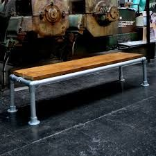 Image Result For Bench Tables