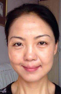 หน้าใส หน้าใสไร้สิว ครีมหน้าเรียว นูสกิน สปาหน้าเด็ก GS GB Galvanic Spa TFEU Tru Face True Face ageLOC Transformation ageloc ME