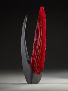 Chappell Gallery - Images for Glass Artist Alex Gabriel Bernstein