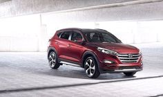 Nice Hyundai 2017: Top Cars 007 › Log In All About Cars Check more at http://carboard.pro/Cars-Gallery/2017/hyundai-2017-top-cars-007-log-in-all-about-cars/