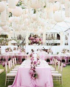 "39 Likes, 6 Comments - Vanessa Celestin Lefevre (@floressenceetc) on Instagram: ""#inspiration #decorations #wedding #events #receptions #weddingreception #flowers #lanterns…"""
