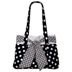 Purse pattern. Might have to make this one!