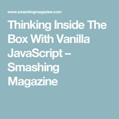 319 Best JavaScript images in 2019 | Web development, Coding