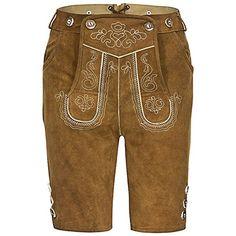 Lederhosen, Harem Pants, Leather Pants, Brown, Black, Gaming, Ebay, Fashion, Dirndl