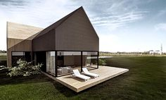 tamizo architects group . projekty . architektura . p-house dom jednorodzinny piotrkow trybunalski    architekci . architektura wnętrz . projektowanie wnętrz . domy jednorodzinne