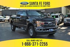90 best ford f250 images in 2019 rh pinterest com