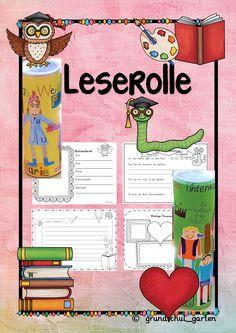 Children, Kids, Things To Do, Barbie, Language, Classroom, Teaching, School, Teaching High Schools