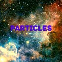 Particles by Terminateur Benelux on SoundCloud