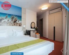 Mara Resort Double Room Double Room, Bed, Furniture, Home Decor, Littoral Zone, Decoration Home, Double Bedroom, Stream Bed, Room Decor