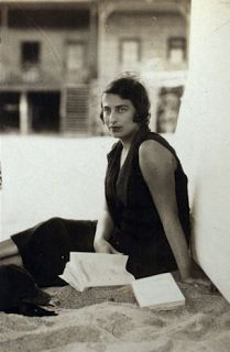Silvina Ocampo - La máscara