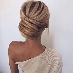 #hairgoals😍