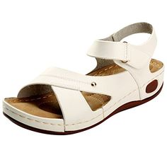 918127117938 10 Best Top 10 Best Walking Sandals for Women in 2017 Reviews images ...