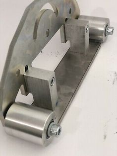 Making Tools, Knife Making, Diy Tools, Belt Grinder, Butter Knife, Knife Sharpening, Make It Simple, Sink