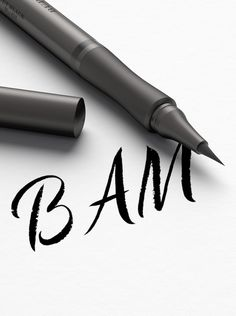 A personalised pin for BAM. Written in Effortless Liquid Eyeliner, a long-lasting, felt-tip liquid eyeliner that provides intense definition. Sign up now to get your own personalised Pinterest board with beauty tips, tricks and inspiration.