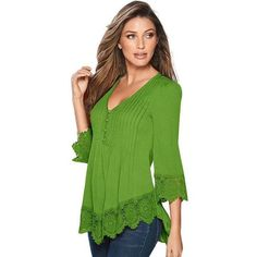 Imported From Abroad Zanzea 2019 Women Kimono Cardigan Summer Lace Crochet Sexy Hollow Out Blouses Shirts Beach Outerwear Blusas Hot Sale Blouses & Shirts
