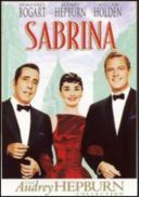 Rent Sabrina starring Humphrey Bogart and Audrey Hepburn on DVD and Blu-ray. Get unlimited DVD Movies & TV Shows delivered to your door with no late fees, ever. One month free trial! Sabrina Audrey Hepburn, Audrey Hepburn Movies, Katharine Hepburn, Humphrey Bogart, Love Movie, Movie Tv, Sabrina 1954, I Love Cinema, Romantic Films