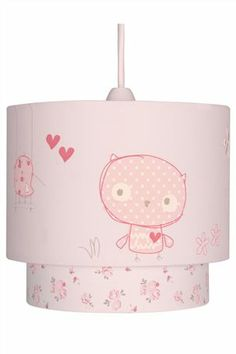 Buy Chloe Cat Shade from the Next UK online shop
