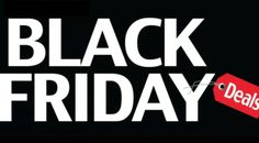 More on Black Friday What Is the History of Black Friday? Get the Best Black Friday Deals You Don't Want to Miss Cyber Monday Green Monday Sales Black Friday 2013, Black Friday Shopping, Shopping Day, Online Shopping, Black Friday Laptop Deals, Friday News, Friday Video, Black Friday, Sport Watches