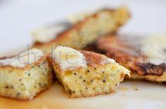 clatite cu ricotta, lamaie si mac (15 of 15) Ricotta, Mac, Crepes, Scones, Mashed Potatoes, Pancakes, Ethnic Recipes, Food, Whipped Potatoes