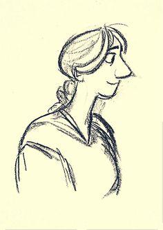 Portlynn Tagavi