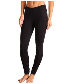 Lole Finalist Pant Black - Zappos.com Free Shipping BOTH Ways
