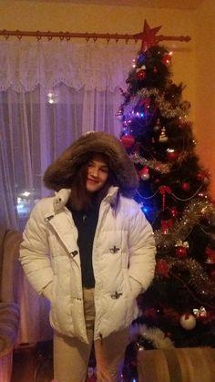 Fur Coat, Fashion, Moda, Fashion Styles, Fashion Illustrations, Fur Coats, Fur Collar Coat