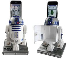 32 of the Best Star Wars Gifts That Even the Imperial Army Would Approve Of (list) | GadgetReview