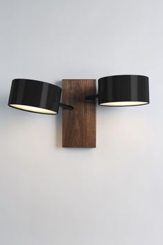 wall sconce  no rich brilliant willing