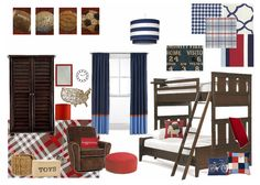 Interior Design Custom Mood Board, I-Design for any room in your home! Let's work together to create a beautiful space for you!