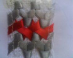 vermelho e cinza por carla branco