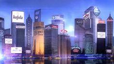 Tyto české firmy už nejsou české. Čechy propustili a výrobu přesunuly do zahraničí Times Square, Travel, Viajes, Destinations, Traveling, Trips