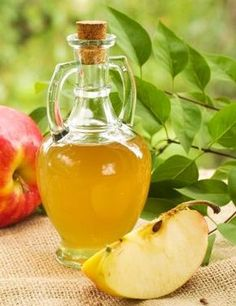 Photo about Apple cider vinegar in glass bottle, selective focus. Image of cider, nonalcoholic, glass - 26414844 Apple Cider Vinegar Cellulite, Homemade Apple Cider Vinegar, Apple Cider Vinegar Facial, Home Remedies, Natural Remedies, Foot Soak Vinegar, Hot Sauce Bottles, Natural Health, Fruit