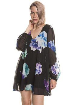 Online Boutiques, Cold Shoulder Dress, Pretty, Dresses, Fashion, Vestidos, Moda, Fashion Styles, The Dress