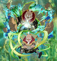 Naruto Art, Sasuke, Naruto Shippuden, Ninja, Akatsuki, Anime, Fan Art, Cool Stuff, Fictional Characters